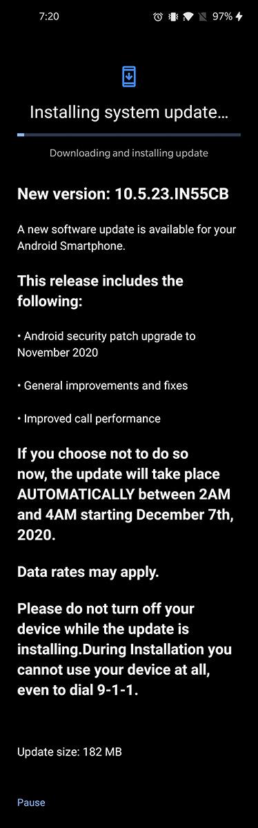 tmobile-oneplus-8-update-december