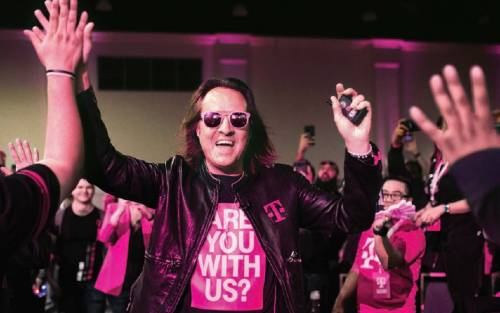 john-legere-running-for-office
