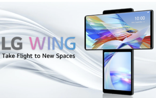 lg-wing-5g-gets-price-cut
