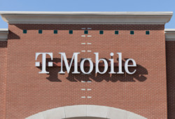 metro-by-t-mobile-sold-at-t-mobile-corporate-stores
