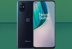 oneplus-nord-n10-5g-coming-to-t-mobile