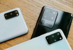samsung-releasing-two-mid-range-smartphones-t-mobile