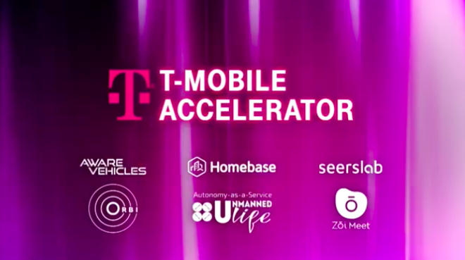 t-mobile-accelerator-starts-accepting-startups