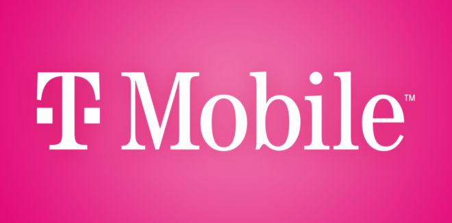 t-mobile-acquiring-sprint-assets-owned-by-bmu