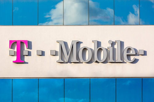 t-mobile-inks-partnership-ericsson-nokia