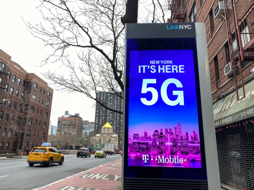 t-mobile-interested-in-buying-more-2.5-ghz-spectrum