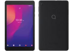 t-mobile-now-offering-alcatel-joy-tab2-with-4g-lte-support