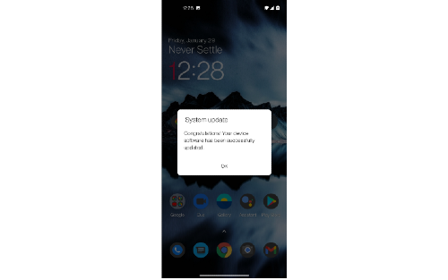 t-mobile-oneplus-8-5g-android-11-update