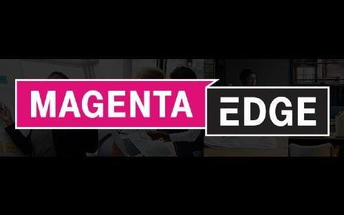 t-mobile-unveils-magenta-edge-for-small-business-owers