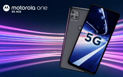 motorola-one-5g-ace-is-metro-by-t-mobile-first-5g-device