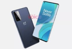 oneplus-9-oneplus-9-pro-heading-to-t-mobile