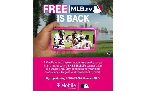 t-Mobile-brings-back-mlb.tv-offer