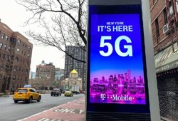 t-mobile-advised-to-be-careful-of-aspirational-5G-ads