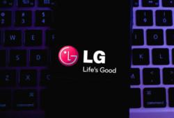 t-mobile-discounts-lg-wing-lg-velvet