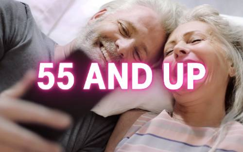 t-mobile-giving-55+-customers-premium-data-and-more-features