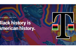 t-mobile-launches-3-new-programs-black-history-month