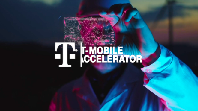 t-mobile-launches-new-program-to-help-build-5g-products-and-services