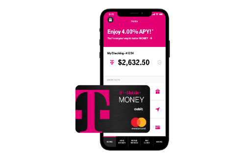 t-mobile-money-implementing-new-changes-march-31