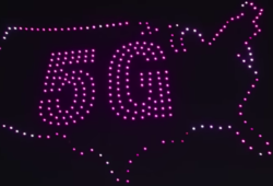 t-mobile-standalone-5g-improve-rural-coverage