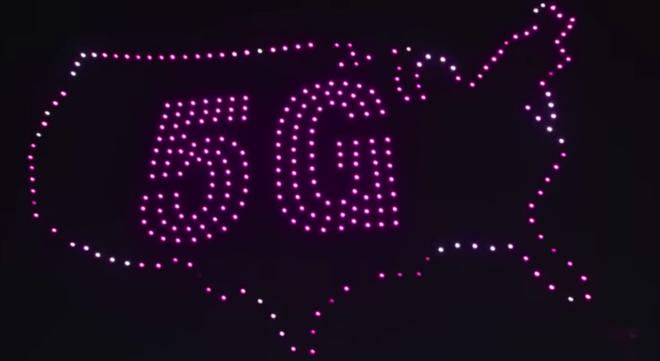 t-mobile-standalone-5g-improve-rural-coverage