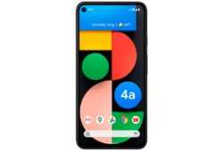 google-pixel-4a-5g-discounted-to-$349.99-at-t-mobile