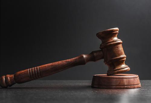 judge-denies-apple-t-mobile-arbitration-argument