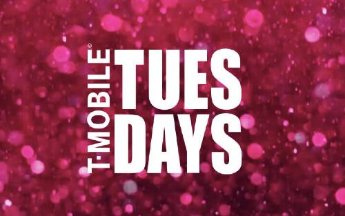 metro-by-t-mobile-customers-now-getting-perks-from-t-mobile-tuesdays