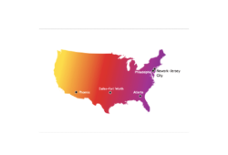 new-study-reveals-t-mobile-is-country's-leader-in-5g-speed