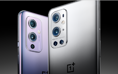 oneplus-9-lands-on-t-mobile