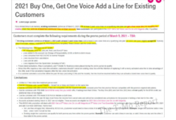 t-mobile-2021-buy-one-get-one-voice-add-a-line-existing-customers-promotion