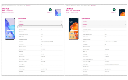 t-mobile-accidentally-leaks-oneplus-9-specs