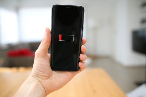 t-mobile-advises-shut-down-5g-to-conserve-battery