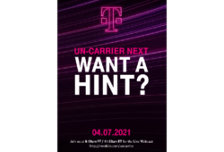 t-mobile-announcement-april-7