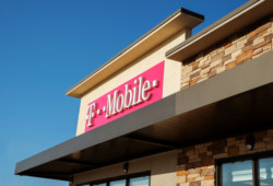 t-mobile-announces-opening-stores-in-rural-areas