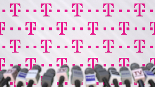 t-mobile-big-5g-powered-announcement-march-4