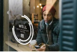 t-mobile-exclusive-partner-well-health-safety-rating