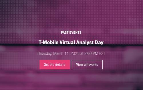 t-mobile-hosts-first-virtual-analyst-day