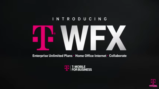 t-mobile-introduces-t-mobile-wfx