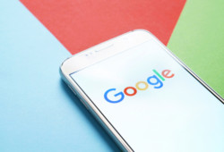 t-mobile-unveils-partnership-with-google