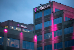 bavan-m-holloway-nominated-as-t-mobile-board-of-directors