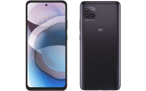 motorola-one-5g-ace-now-available-at-t-mobile