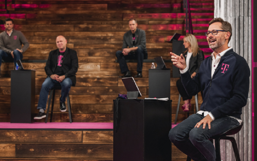 t-mobile-ceo-pens-blog-post-first-year-merger-accomplishments