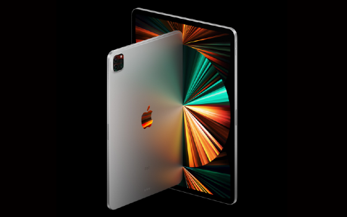 t-mobile-giving-$200-gift-card-when-you-buy-apple-5g-ipad-pro