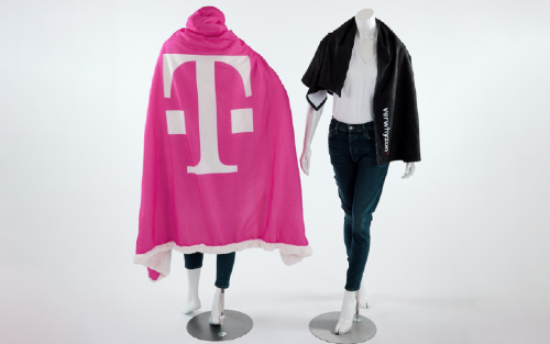 t-mobile-if-5g-were-blankets