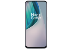 t-mobile-reduces-oneplus-nord-n10-5g-price