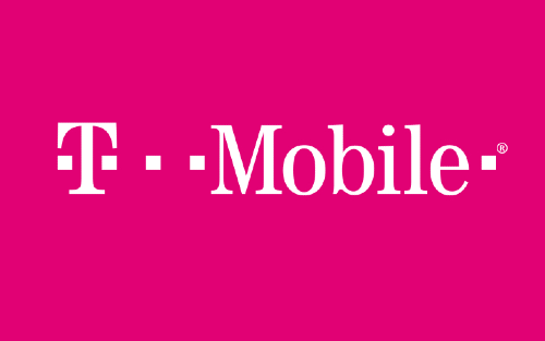 t-mobile-relief