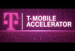 t-mobile-unveils-8-startups-t-mobile-accelerator-spring-program