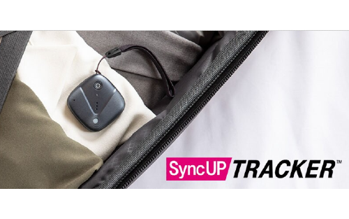 t-mobile-unveils-syncUP-TRACKER-device