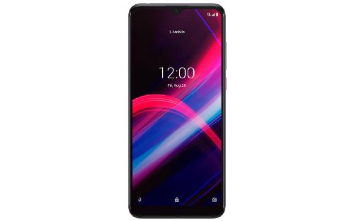 t-mobile-updates-revvl-4+-android-11