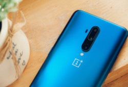 t-mobile-version-oneplus-7t-oneplus-7-pro-android-11-update
